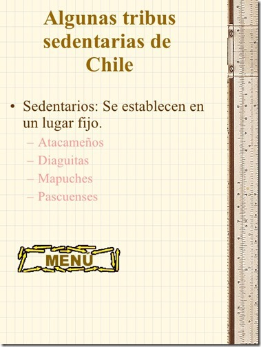 pueblos-originarios-de-chile-6-728