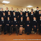 2001_class photo_Fielde_4th_year.jpg
