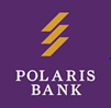 Polaris Bank Customer Service Number | Phone, Email, Head Office, Branch Locations