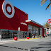 Target Will Close San Francisco Stores Early Due To Rising Thefts