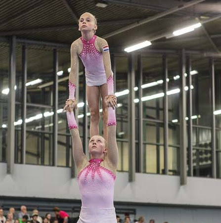 Han Balk Fantastic Gymnastics 2015-4994.jpg