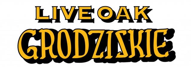 Mybeerbuzz .com Highlights Live Oak Brewing Pilz, Hefeweizen, Big Bark, Gold & Grodziskie