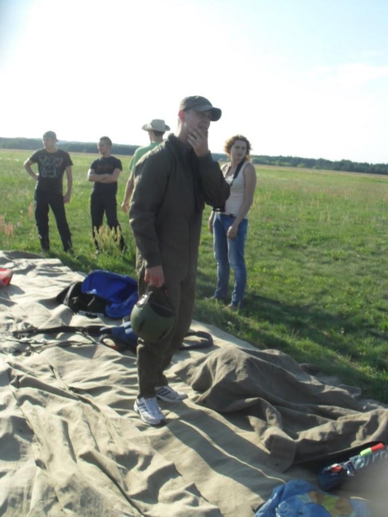 07.2011 Szkolenie - SAM_0585.JPG