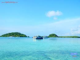 pulau-bintan-bintan-island-16