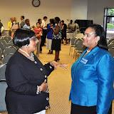 Sept. 2010: Judicial Forum w/GABWA - DSC_3886.JPG