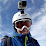 Patrick van Laar's profile photo
