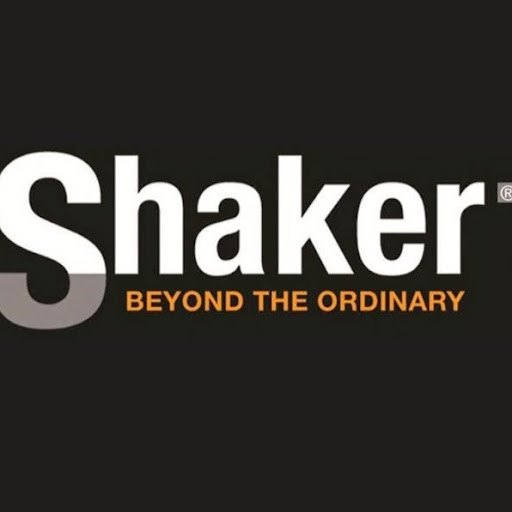 Shaker - About - Google+
