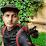 Vsevolodb Cigan's profile photo