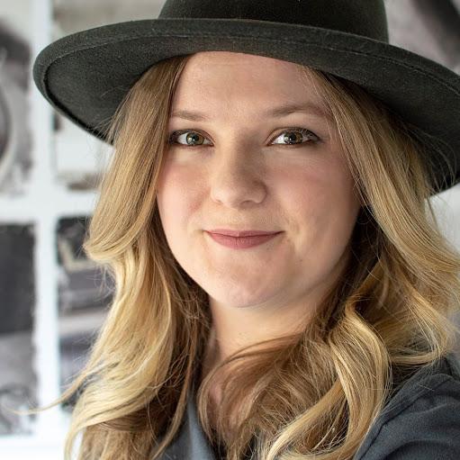 Elise Robinson
