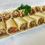 Hoisin Chicken Wraps.jpg