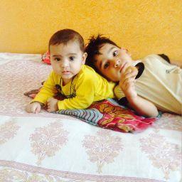 user Manraj Kanwar apkdeer profile image