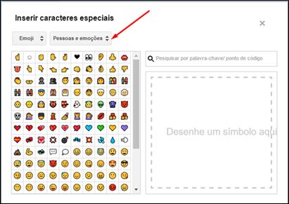 Painel simplificado - novidades do painel do blogger - atualização novembro 2016 - Visual Dicas