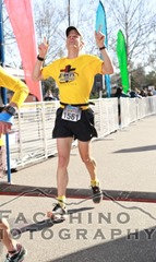 180218_davis_stampede_half_troy_finish