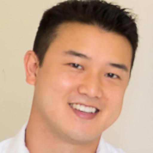 Tzu Chen
