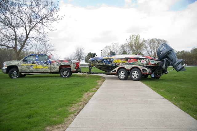 boat_and_truck_1