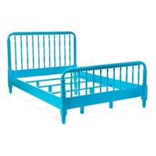 target jenny lind bed