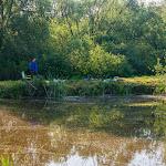 20140524_Fishing_Bronnyky_007.jpg