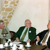 jubileum 2000-reunie-019_resize.JPG