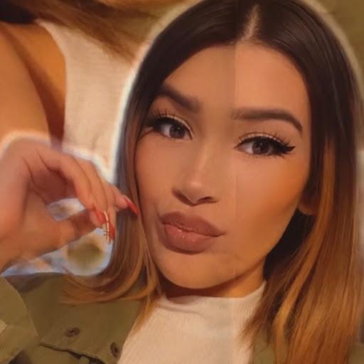 Priscilla Rivas