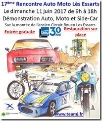 20170611-Les-Essarts_thumb