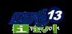 Kênh VTC13 Trực Tuyến