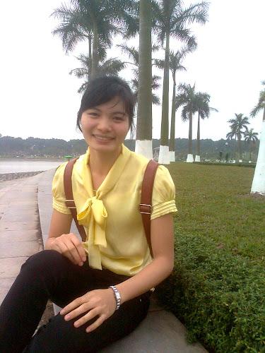 Delta Nguyễn Thị Hiền