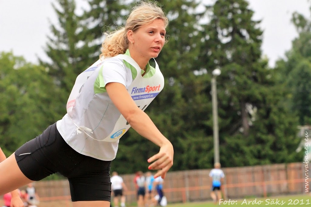 15.07.11 Eesti Ettevõtete Suvemängud 2011 / reede - AS15JUL11FS230S.jpg