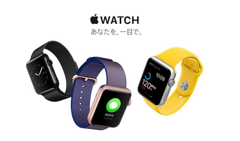 Applewatch 800x470
