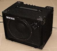 Hocke BG 110H