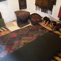 textile (16)