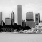 Chicago (52 of 83).jpg