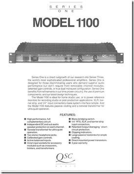 1100.pdf-0