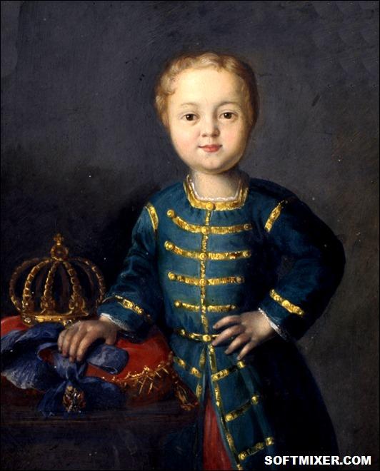 Ivan_VI_Antonovich_(Oranienbaum)(2)
