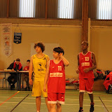 JOURNEE%2520BASKET%2520MINIMES%2520021.jpg