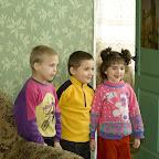 Праздник для детей – это так просто! - 1179.jpg