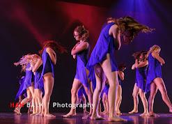 HanBalk Dance2Show 2015-5725.jpg