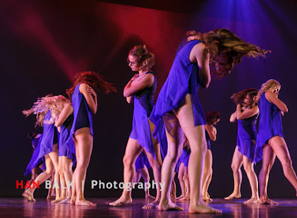 HanBalk Dance2Show 2015-5725.jpg