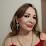 De Lourdes Plötz's profile photo