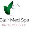 Blair Med Spa