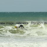 _DSC9571.thumb.jpg