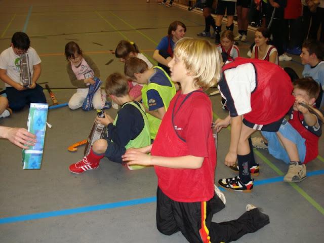 Hockeyweihnacht 2007 - HoWeihnacht07%2B029.jpg
