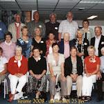 Reunie 2008.jpg