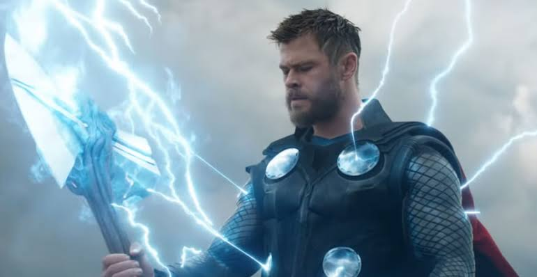 Where is Thor in Marvel's What If...? episode 5 | Marvel What If...? episode 5 Thor कहां है?