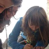 Raiers Sortida Sant Salvador de les Espases 2010 - CIMG0382.JPG