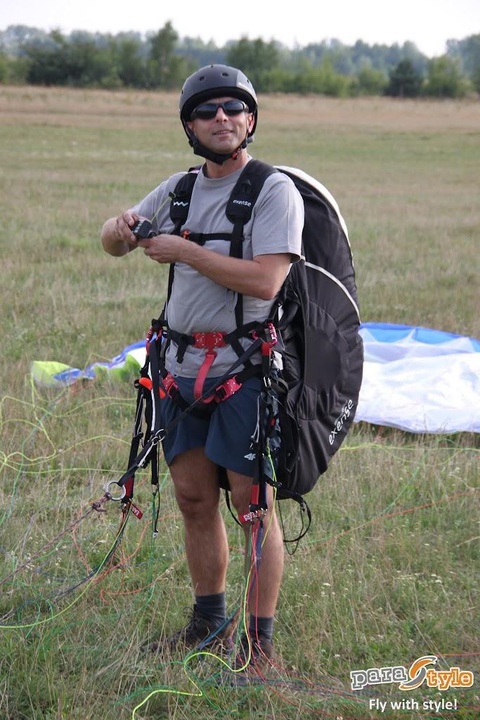 Szkolenia Sierpień 2015 - IMG_3190.JPG