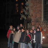Halle 08/09 - Nachwuchsturnier in Bremen - IMG_1137.JPG