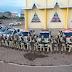 Lapa: Comando da PM emite parecer favorável à criação da base avançada da CIPE Cerrado em Bom Jesus da Lapa