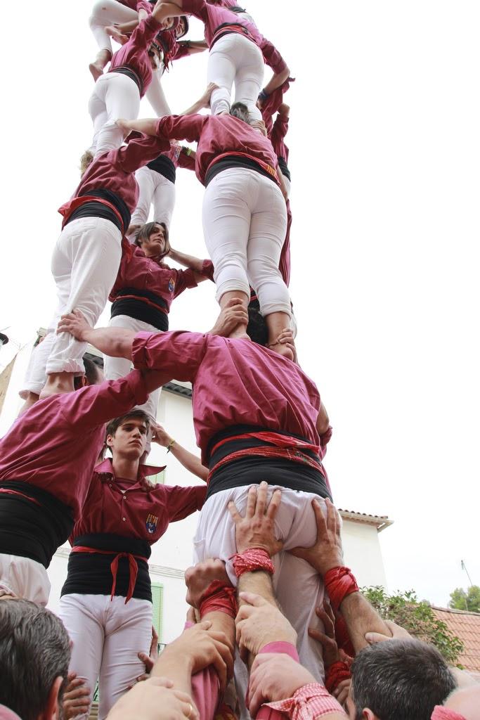 Actuació Castelló de Farfanya 11-09-2015 - 2015_09_11-Actuacio%CC%81 Castello%CC%81 de Farfanya-25.JPG