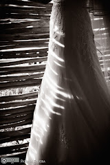 Foto 0225pb. Marcadores: 20/11/2010, Casamento Lana e Erico, Rio de Janeiro