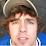 Jonathan Tucker's profile photo